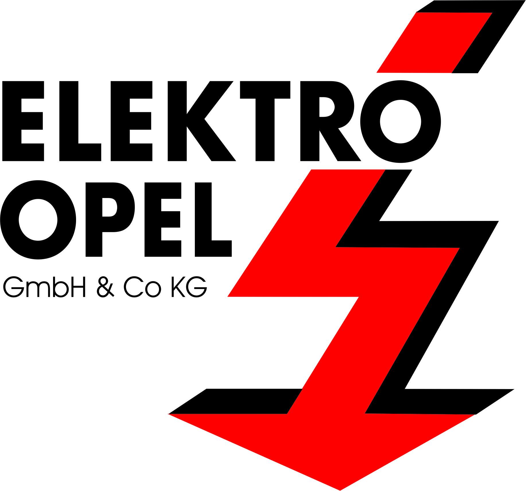 Elektro-Opel GmbH & Co KG – Gersdorf